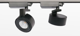 LED 50W sines lampa - hpLED